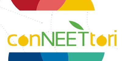 Percorsi di formazione e inclusione per giovani NEET