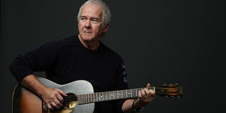 MURRAY McLAUCHLAN tickets