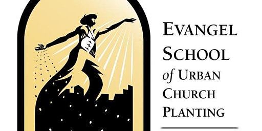 Midwest Evangel School of Urban Church Planting