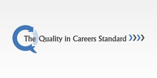 Quality in Careers- Birmingham