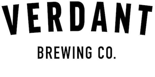 Beer & Cheese - Verdant Showcase