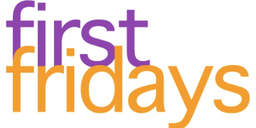 First Fridays Tour to DC Prep PCS Anacostia Elementary Campus - Friday, December 6, 2019, 9:00 -11:00am