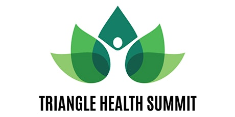 Triangle Health Summit tickets