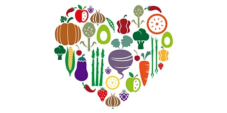 GOOD FOOD MATTERS COMMUNITY NETWORKING 17 December tickets