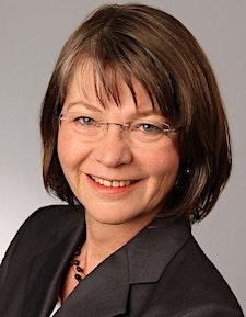 Dr. Kirsten Linnow logo