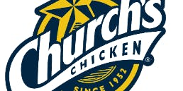 Church's Chicken Re-Opens Newly Reimaged Restaurant in Lubbock