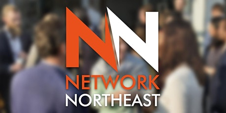 Network NorthEast Event #2 tickets