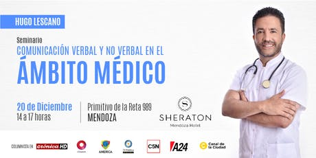 Comunicación verbal y no verbal en el ámbito médico entradas