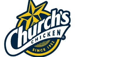 Church's Chicken Re-Opens Newly Reimaged Restaurant in Killeen