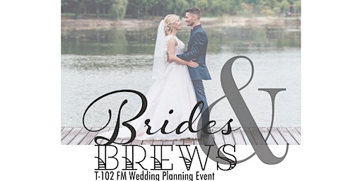 Brides & Brews