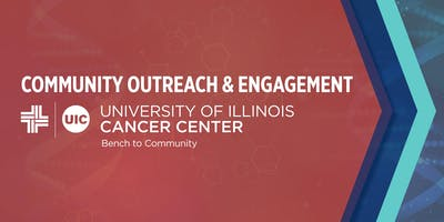 Nicole Gastala, MD - Community Outreach and Engagement Seminar
