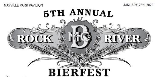 Rock River Bierfest 2020