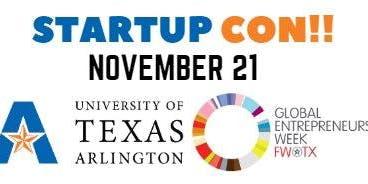 Startup Con