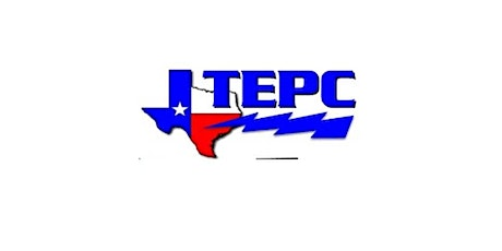 Texas Electric Power Conference 2020 tickets