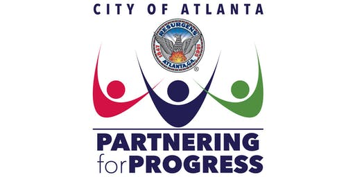 The City Atlanta Watershed and Aviation Small Business Development Program 2020 Kick-Off Meeting