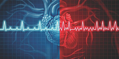 Parkside Educational Evening  'Cardiology & Echo cardiology' tickets
