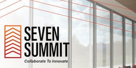 Seven Summit tickets