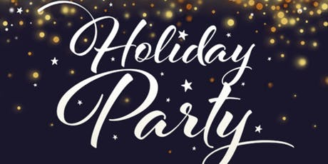 AREAA Manhattan Board Election & Annual Holiday Party tickets