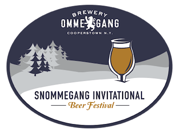 Snommegang has been cancelled image