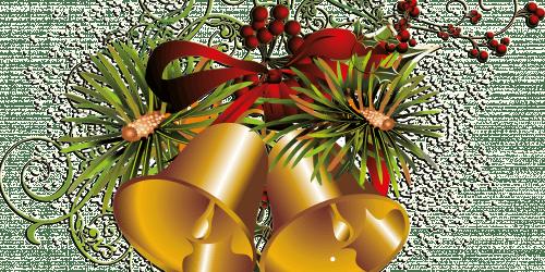 Le G.A.S.P.P vous convie à son traditionnel  souper de Noël avec conférence