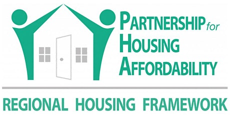 Richmond Regional Housing Framework Launch tickets