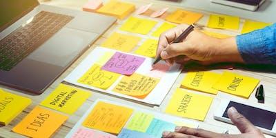 Erfolg ist planbar – In 5 Schritten zur Content Marketing Strategie