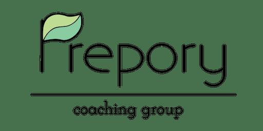 Prepory: Senior Seminar