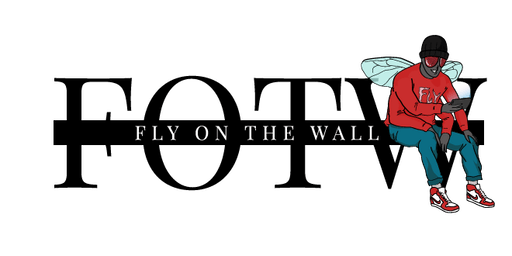 Fly On The Wall feat. Crystal Aikin