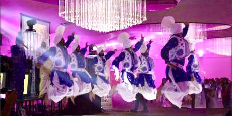 BeatFeet's Celebration Bhangra Bash!  tickets