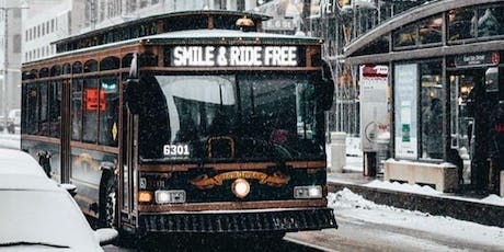 HSAN: A conversation with India Birdsong, new CEO of Greater Cleveland RTA tickets