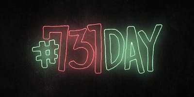 731Day