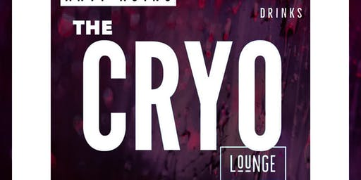 Cryoskin Grand Opening in Worthington