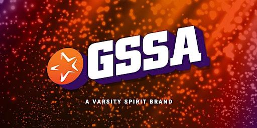 GSSA Nor Cal Classic