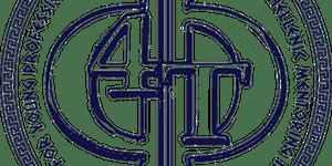 Annual Membership Drive