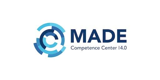 MADE Competence Center: in viaggio verso l'Innovazione 4.0