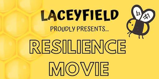 Resilience Movie