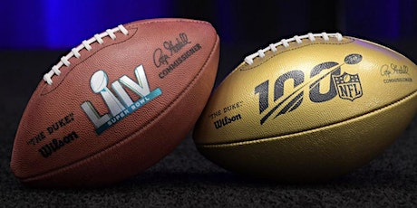 Super Bowl Fiesta & Business Forum 2020 entradas