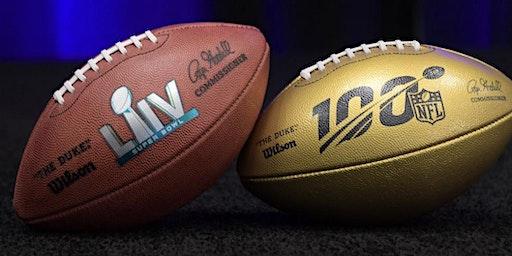 Super Bowl Fiesta & Business Forum 2020