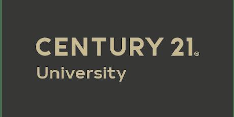 CREATE 21 b-learning | Madeira - 1ª edição 2020 bilhetes