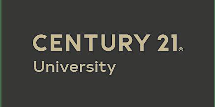 CREATE 21 b-learning   Madeira - 1ª edição 2020