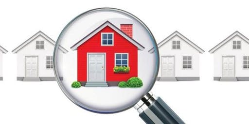 FREE CE EVENT Appraisal/Inspection Field Trip - November 20, 2019 - Auburn, GA