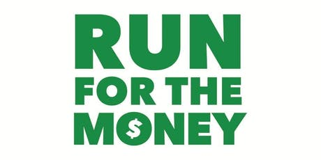Manchester Run for the Money tickets