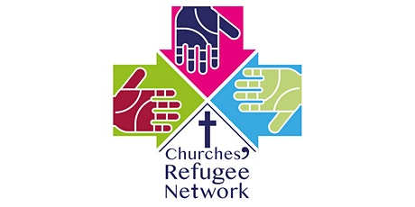 Churches' Refugee Network - Resettlement and Integration tickets