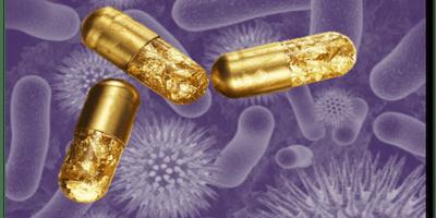 DRAFT #1 Illinois Summit on Antimicrobial Stewardship 2020