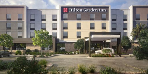 Taxes in Retirement Seminar: Hilton Garden Inn Surprise Phoenix