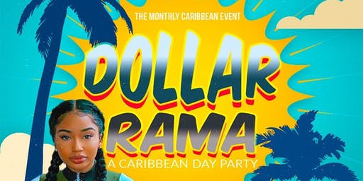 Dollarrama Day Party