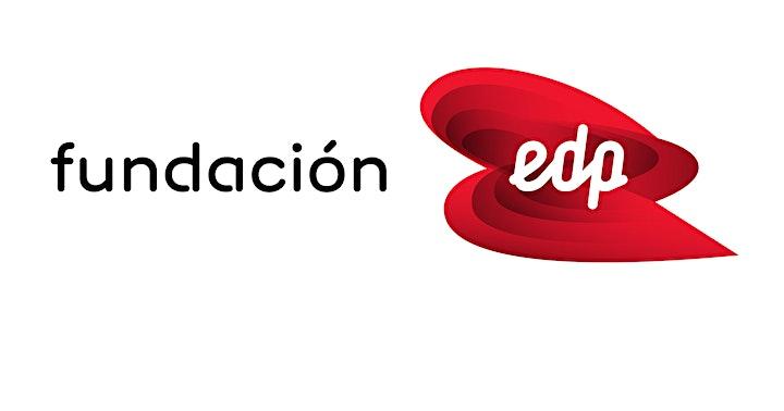 Imagen de POESÍA EN VOZ ALTA. Poemad. IX Festival de Poesía de Madrid