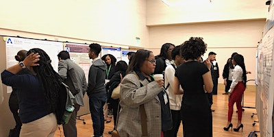 2020 Annual Texas National McNair Scholars Research Conference