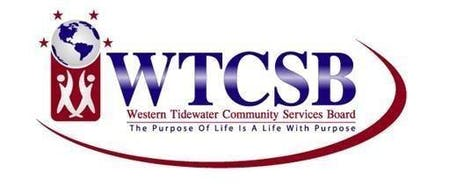 WTCSB Career Fair