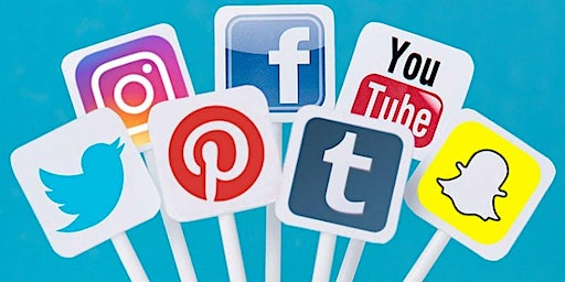 Social Media- A How To Guide For Realtors